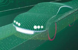 Sachsen auf dem Weg in die automobile Zukunft – Neue Studie zu den Auswirkungen auf die Zulieferindustrie