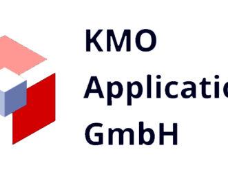 BTS heißt neues Mitglied KMO Applications GmbH willkommen!
