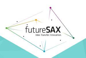 Einladung zur futureSAX-Innovationskonferenz 2020